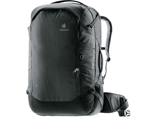 Deuter Aviant Access 55 Matkarinkka, black